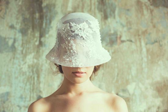 alana aoun bridal hairpieces0004 Alana Aoun Le Reve Bridal Hair Pieces