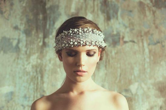 alana aoun bridal hairpieces0011 Alana Aoun Le Reve Bridal Hair Pieces
