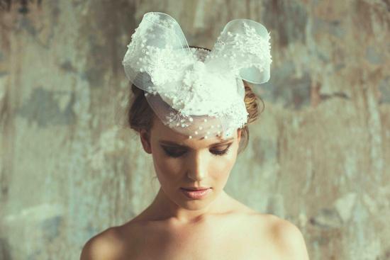 alana aoun bridal hairpieces0012 Alana Aoun Le Reve Bridal Hair Pieces