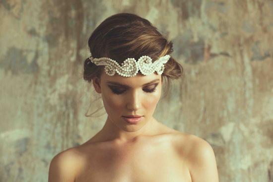 alana aoun bridal hairpieces0013