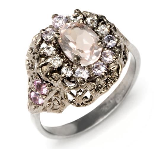 alternative-engagement-rings0021
