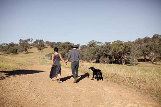 australian farm engagement0012