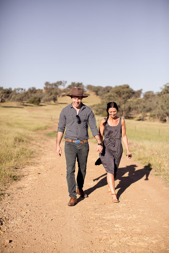 australian farm engagement0014