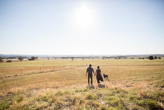 australian farm engagement0020