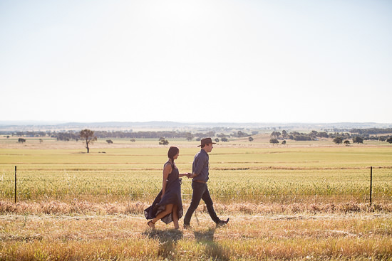 australian farm engagement0023