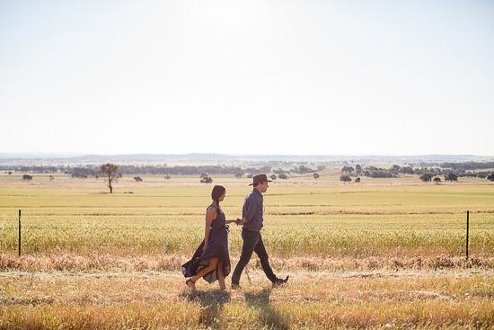 australian farm engagement0023
