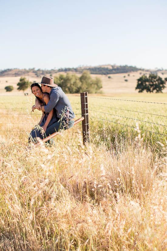 australian farm engagement0024