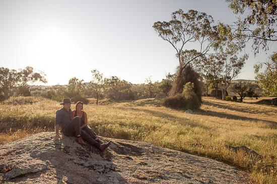 australian farm engagement0030