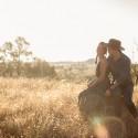 australian farm engagement0033