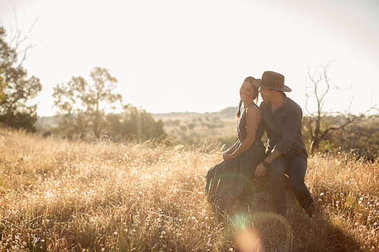 australian farm engagement0033