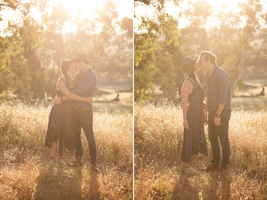 australian farm engagement0039