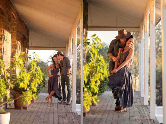 australian farm engagement0049