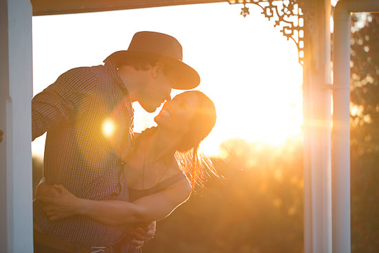 australian farm engagement0054