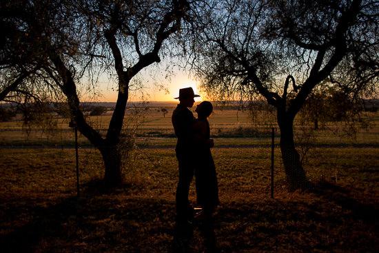 australian farm engagement0055