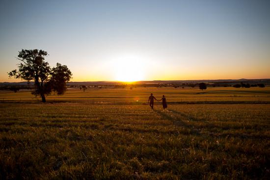 australian farm engagement0056