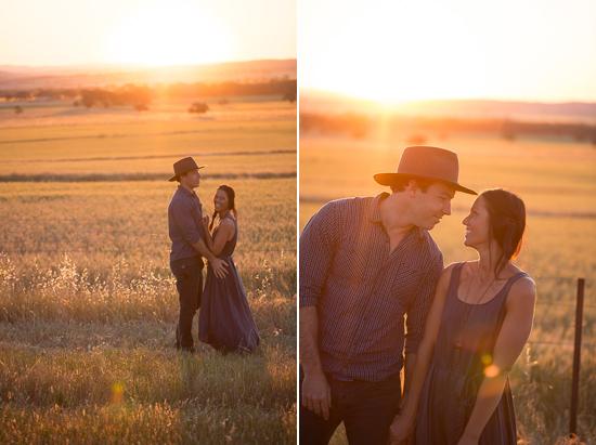 australian farm engagement0058