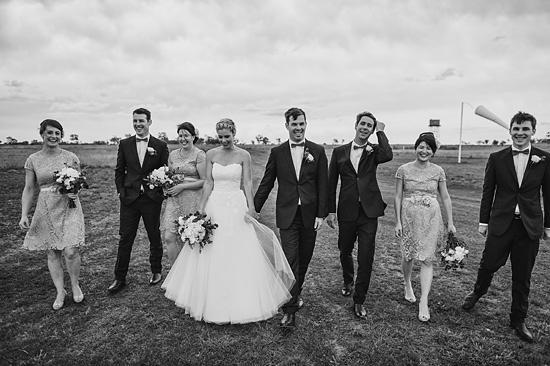 chic air hangar wedding0044