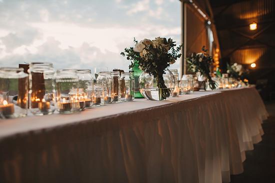 chic air hangar wedding0068