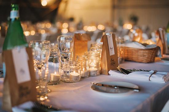 chic air hangar wedding0072