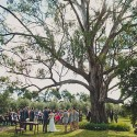 classic-country-wedding0023
