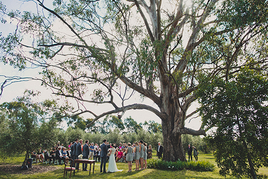 classic country wedding0023 Why Australian Weddings Are My Favourite
