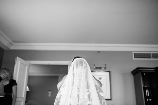 eclectic warehouse wedding0009