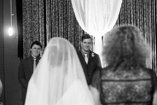 eclectic warehouse wedding0016