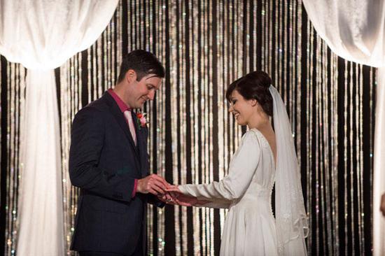 eclectic warehouse wedding0021