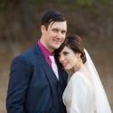 eclectic warehouse wedding0042