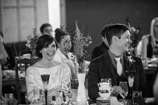 eclectic warehouse wedding0063
