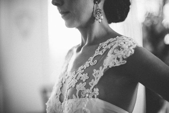 elegant historic mansion wedding0007