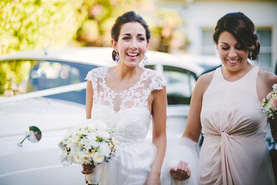 elegant historic mansion wedding0021