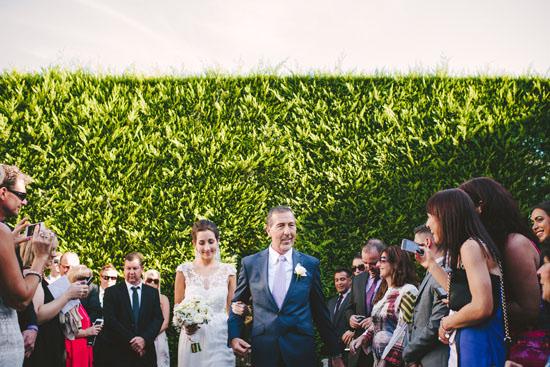 elegant historic mansion wedding0023