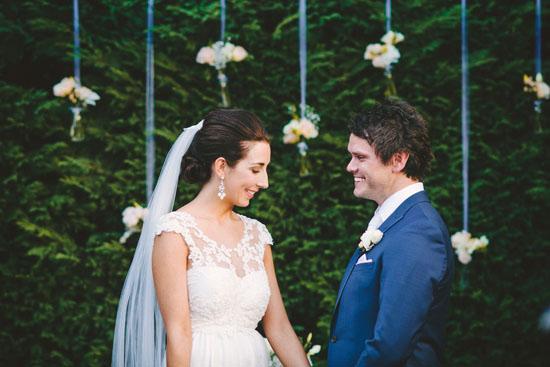 elegant historic mansion wedding0024