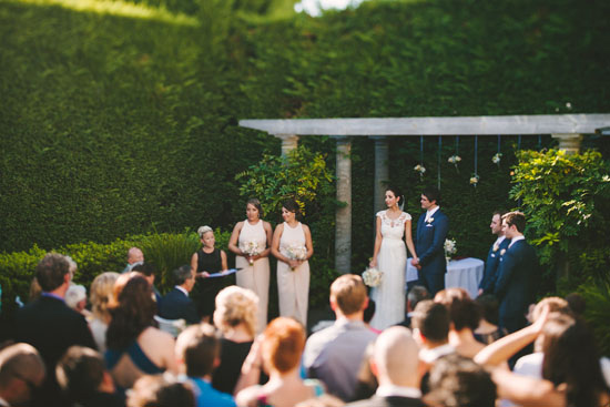 elegant historic mansion wedding0026