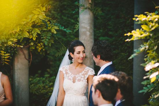elegant historic mansion wedding0028