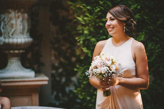 elegant historic mansion wedding0041
