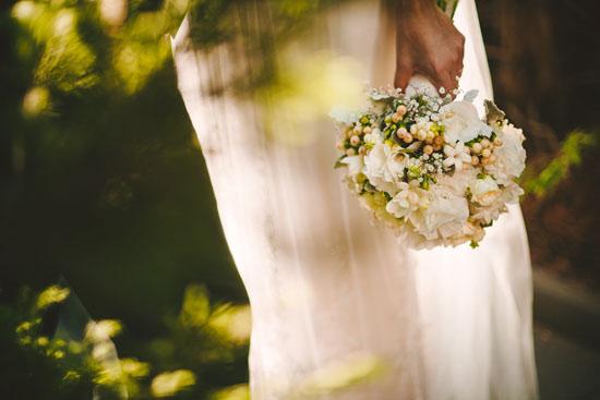 elegant historic mansion wedding0043