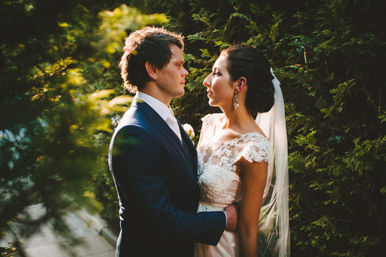 elegant historic mansion wedding0044