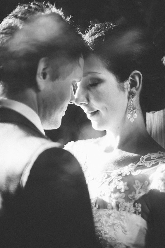 elegant historic mansion wedding0045