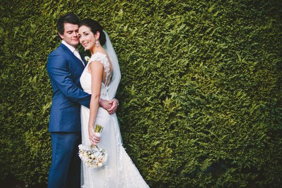 elegant historic mansion wedding0053