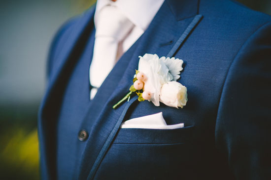 elegant historic mansion wedding0057