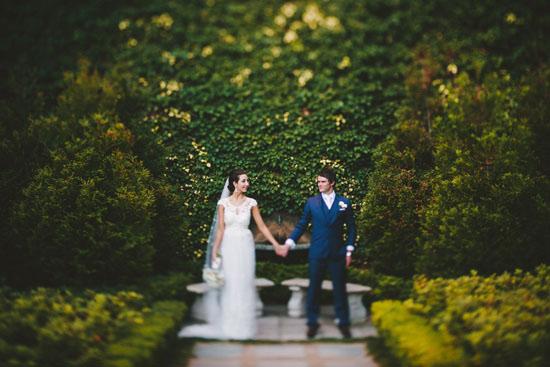 elegant historic mansion wedding0061