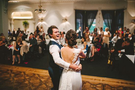 elegant historic mansion wedding0076