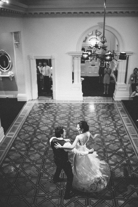 elegant historic mansion wedding0077