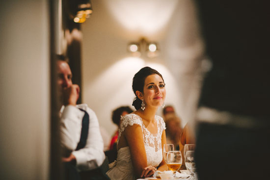 elegant historic mansion wedding0090