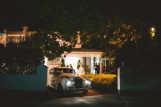 elegant historic mansion wedding0092