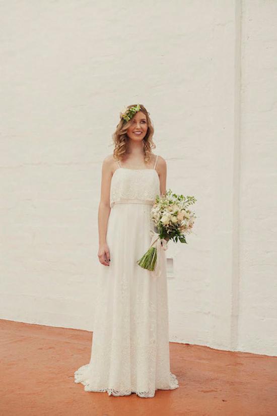 elvi design wedding gowns0011 Elvi Design 2015 Bespoke Bridal Collection Bloom & Revel