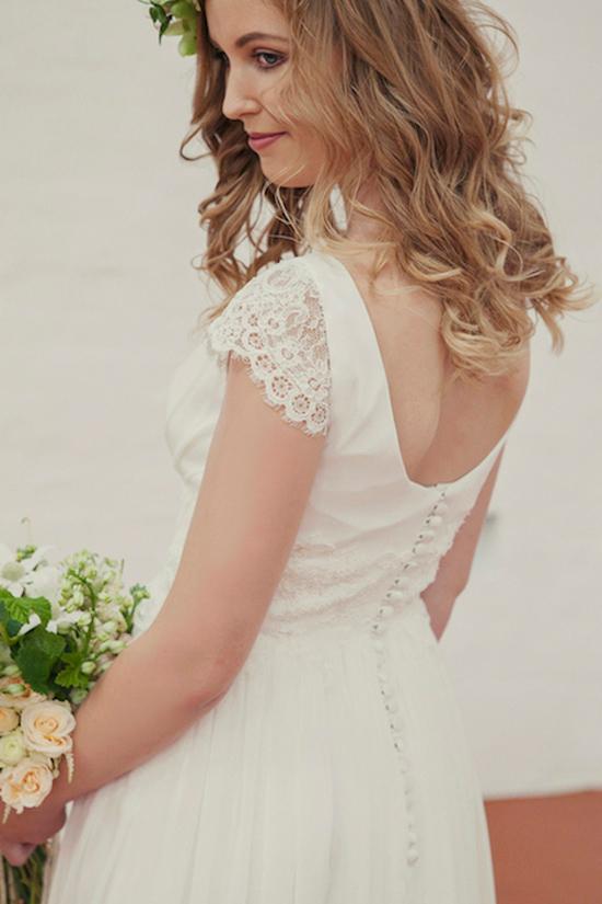 elvi design wedding gowns0033 Elvi Design 2015 Bespoke Bridal Collection Bloom & Revel
