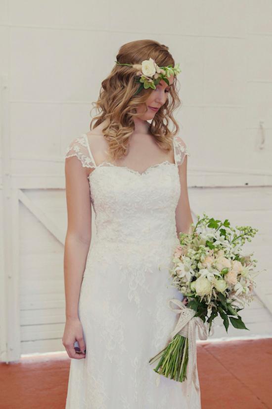 elvi design wedding gowns0040 Elvi Design 2015 Bespoke Bridal Collection Bloom & Revel